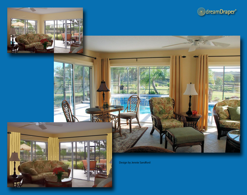 Florida Room Windows : Sunroom on pinterest furniture four seasons