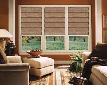 Dream Draper Design Software For Window Treatments