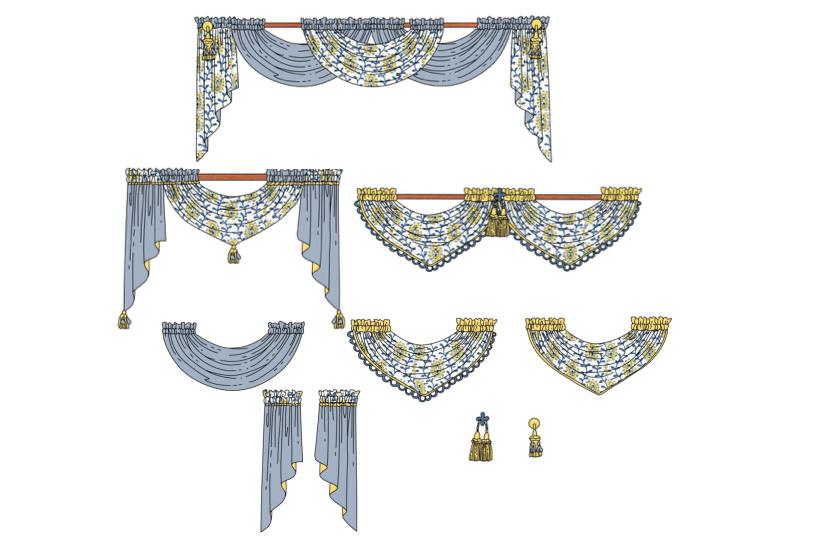 snap designs