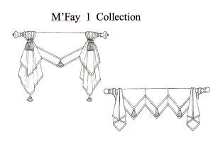 M'Fay 1