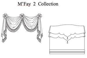 M'Fay 2