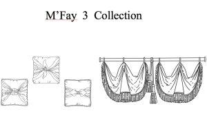 M'Fay 3
